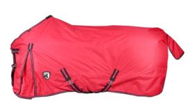 HORKA Outdoor deken DIME | 200 gram | Pink