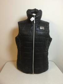 Horka  Bodywarmer  Zwart  L