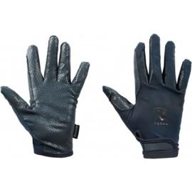 HORKA Handschoenen Ultralight | blauw