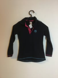 Shirt 116-122