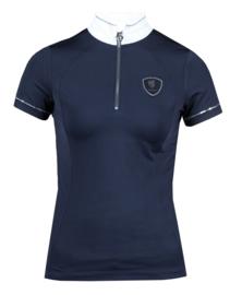 HORKA Dames Wedstrijd shirt Starlight | Blauw