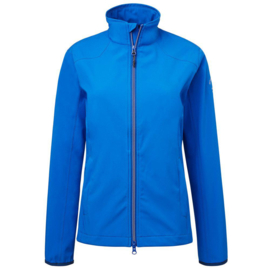 Mountain Horse Cruise Teck Jacket | Cobalt Blue