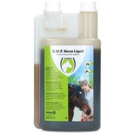 HMP-Horse Liquid   1 Liter