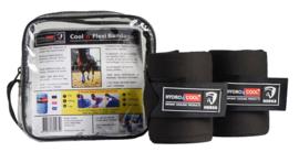 HORKA Cooling Bandage kit | Zwart
