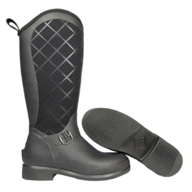 Muck Boots Pacy II