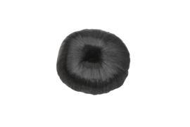 HORKA Haardonut Deluxe | Zwart