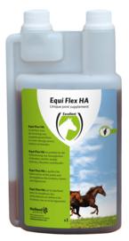 Equi Flex HA Liquid | 1 Liter
