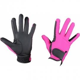 HORKA Handschoenen flexi | Roze