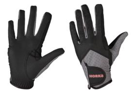 HORKA Handschoenen Winter Sport | Anthracite