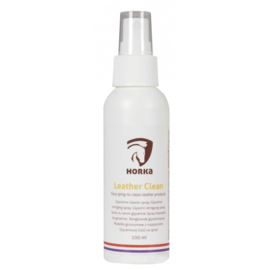 HORKA Leather Cleaner | 100ML