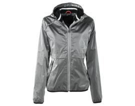 PK Casaron Jacket | Silver