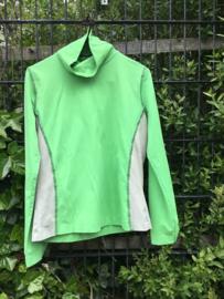 Colletje | Groen | XL
