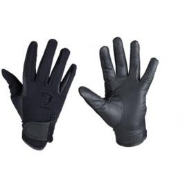 HORKA Handschoenen Junior Sport | Zwart