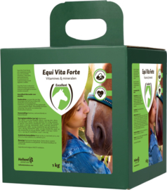 Equi Vita Forte | 1 KG