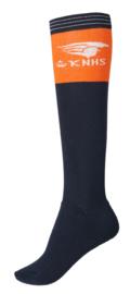 KNHS-sokken UNISEX