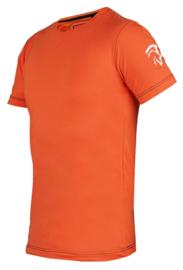 KNHS- T-shirt JUNIOR Oranje