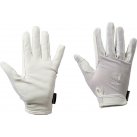 HORKA Handschoenen Ultralight | wit