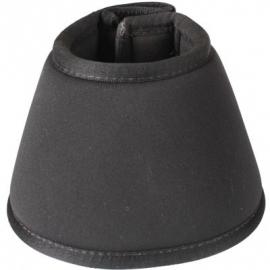 HORKA Sringschoenen neopreen | zwart