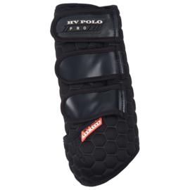 HV Polo Dressuur Boots Rubels | Zwart