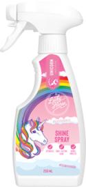 Lucky Horse Unicorn Shine Spray | 250 ml