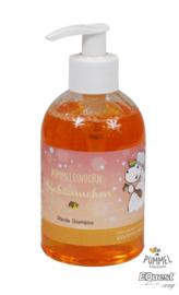 Equest Pummel Eenhoorn Shampoo | 300ml
