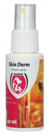 Skin Derm Propilis Spray | 50 ml