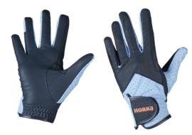 HORKA Handschoenen Winter Sport | Blauw