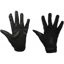 HORKA Handschoenen Ultralight | zwart