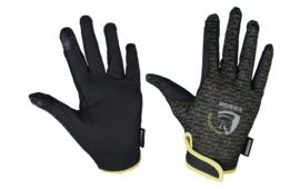 HORKA Handschoenen Symmetry sport | Anthracite