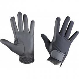 HORKA Handschoenen flexi | Zwart