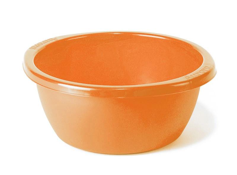 HORKA Voederschaal | Oranje