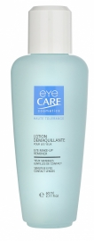 Eye Make-Up Remover Lotion 60 ml