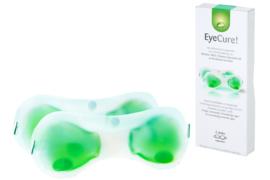 EyeCure!
