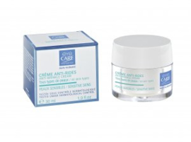 Anti-wrinkle Cream 30 ml