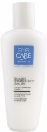 Eye Make-up Remover Emulsion(Milk) 60 ml