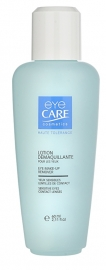 Eye Make-Up Remover Lotion 50 ml