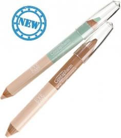 Concealer Duo Pencil
