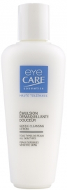 Eye Make-up Remover Emulsion(Milk) 60 ml