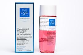 Gentle Biphase Cleanser High Tolerance 150ml