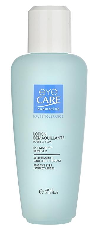 Eye Make-Up Remover Lotion 50 ml