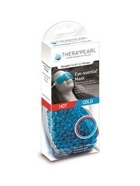 Thera Pearl Eye Oogmasker
