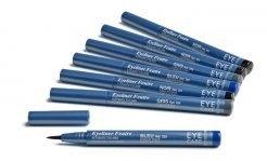 Automatic Eyeliner (Feutre)