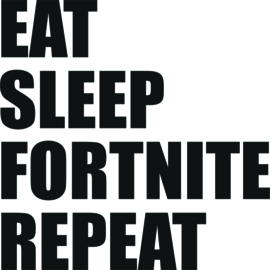 strijkapplicatie fortnite