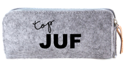 Etui top juf