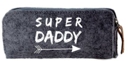 Etui super daddy