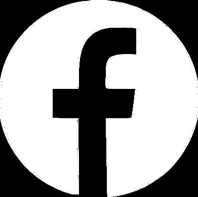 strijkapplicaties op facebook