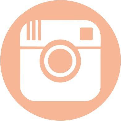 strijkapplicaties instagram