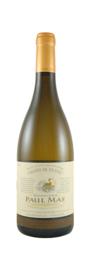 Domaine Paul Mas Vigne de Nicole Chardonnay Viognier