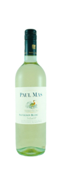Domaine Paul Mas Sauvignon Blanc