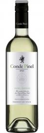 Conde Pinel Blanco - prijs op aanvraag